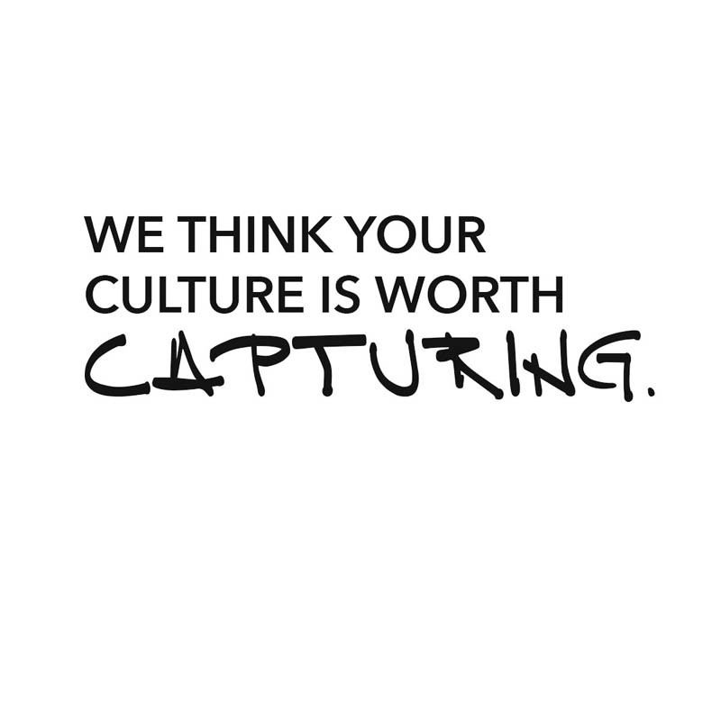 Corporate Wayfinding Signage | Forcade Associates