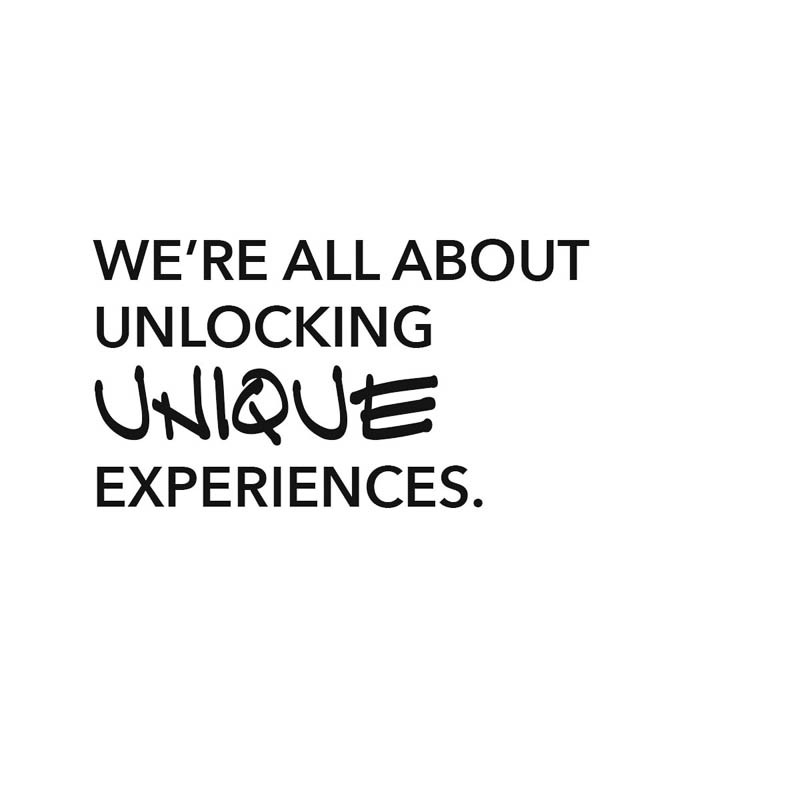 Hospitality Signage & Wayfinding | Forcade Associates