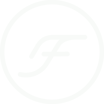 forcade-logo_PNG-2