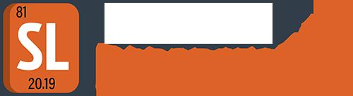 Sterling Laboratories Logo