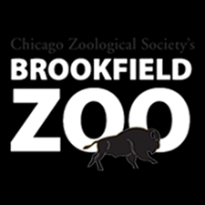 national-siblings-day-Brookfield-zoo-logo