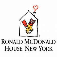 national-siblings-day-RMH-NY-logo
