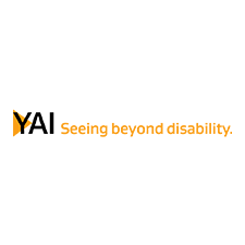 national-siblings-day-YAI-logo