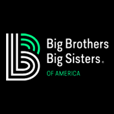 national-siblings-day-big-brothers-sisters-logo