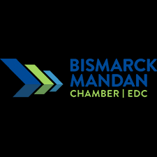 national-siblings-day-bismark-chamber-logo