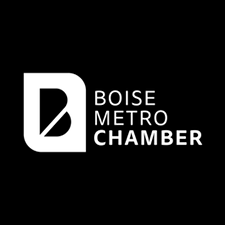 national-siblings-day-boise-chamber-logo