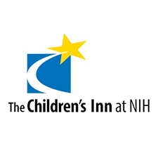 national-siblings-day-childrens-inn-logo