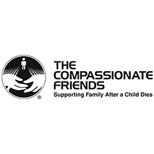 national-siblings-day-compassionate-friends-logo