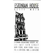 national-siblings-day-estonian-house-ny-logo