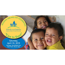 national-siblings-day-friends-of-orphans-logo
