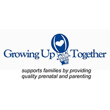 national-siblings-day-growing-up-together-logo