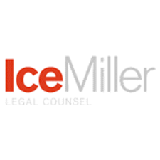 national-siblings-day-ice-miller-logo