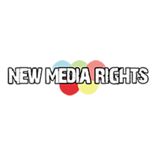 national-siblings-day-new-media-rights-logo
