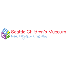 national-siblings-day-seattle-childrens-museum-logo