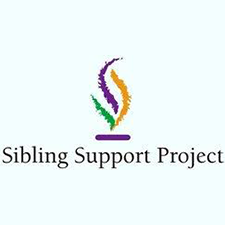 national-siblings-day-sibling-support-project-logo