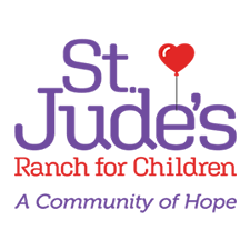 national-siblings-day-st-judes-logo