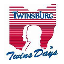 national-siblings-day-twinsburg-logo
