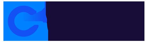 Gigafin Logo