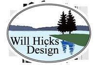 Will Hicks Design