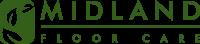Midland Floor Care