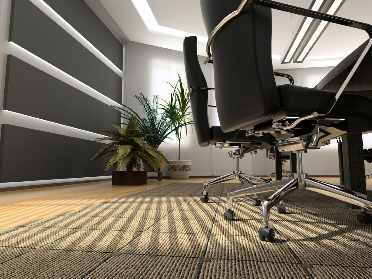 How To Prevent Premature Carpet Replacement