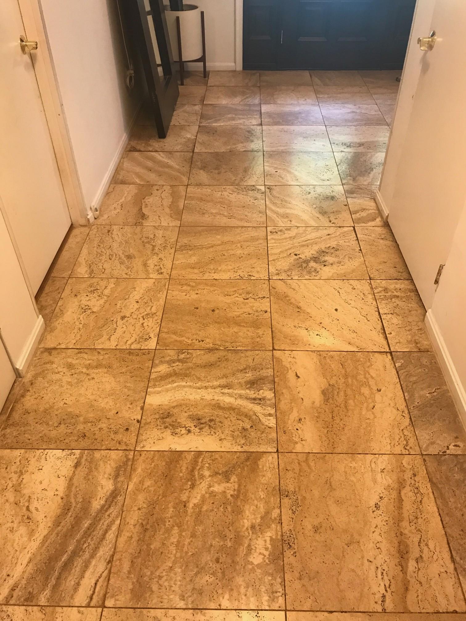 Stone Foyer1
