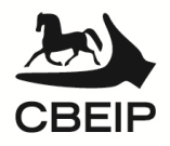 Certification Board for Equine Interaction Professionals