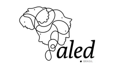 AledBrasil