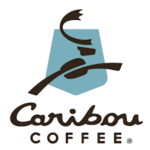 Caribou-Coffee.png