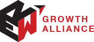 NEW Growth Alliance Logo