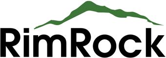 Rimrock Landscaping