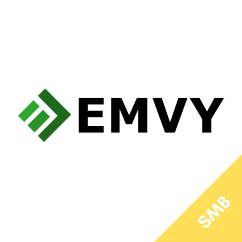 Founder & BOD of EMVY