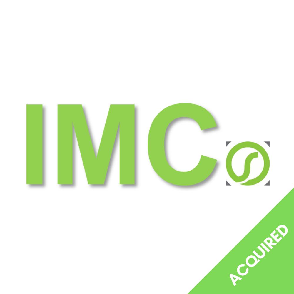 Founder, Interim CEO of IMCo