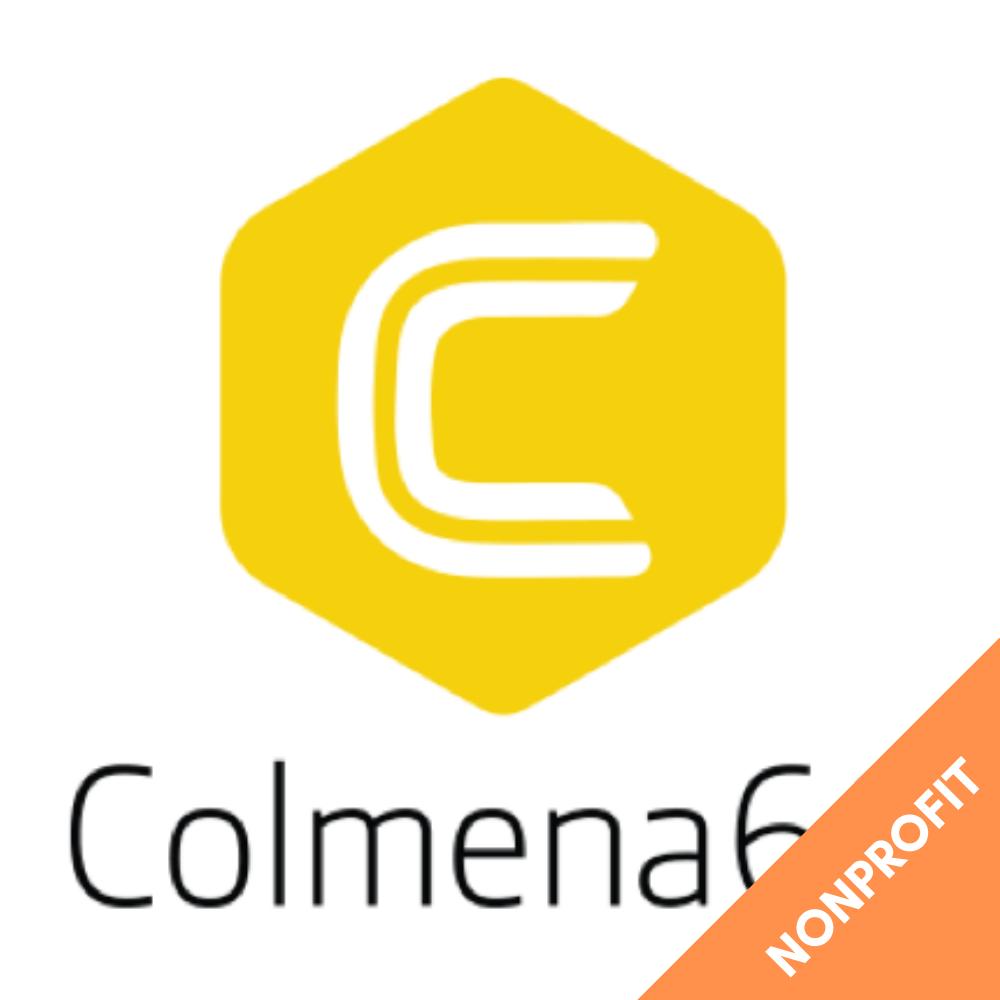 Sponsor of Colmena