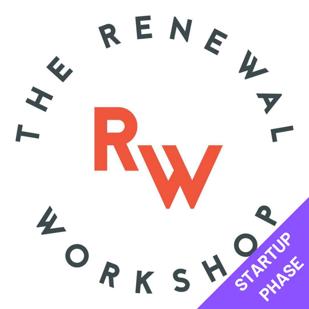 Investor: The Renewal Workshop