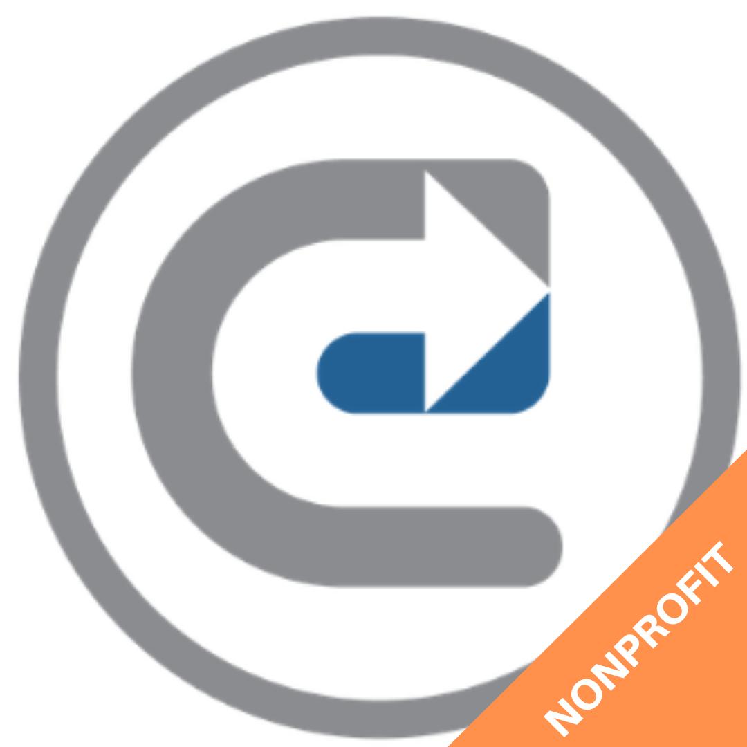 Sponsor of Centro para Emprendedores