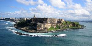 shoreline-landscape-view-under-the-blue-sky-in-puerto-rico