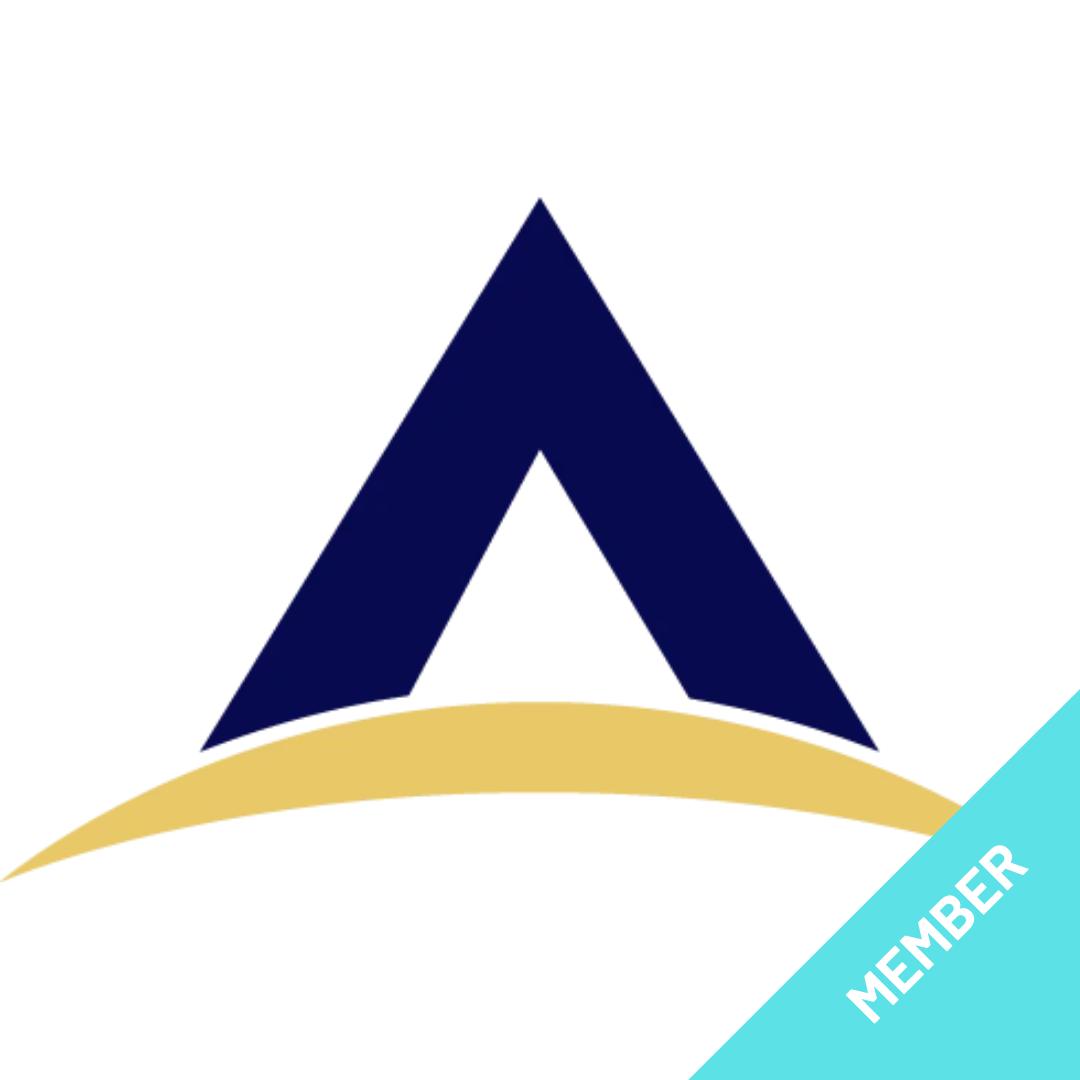 Member of Aurora Angel Network