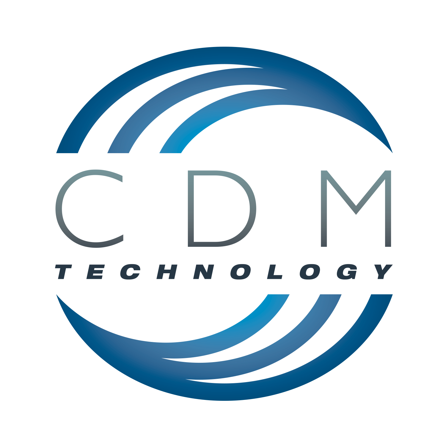 CDM Technology