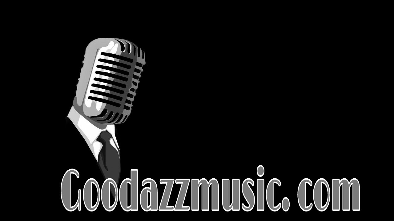 goodazzzmusic.com