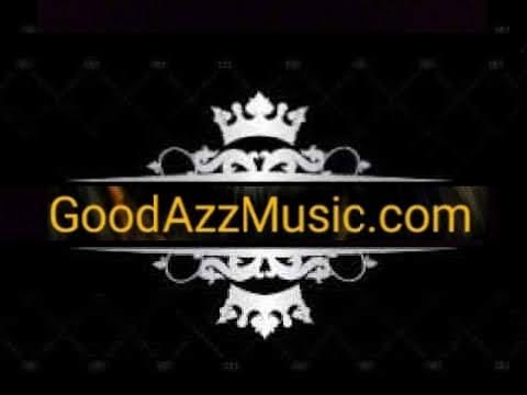 goodAzz logo