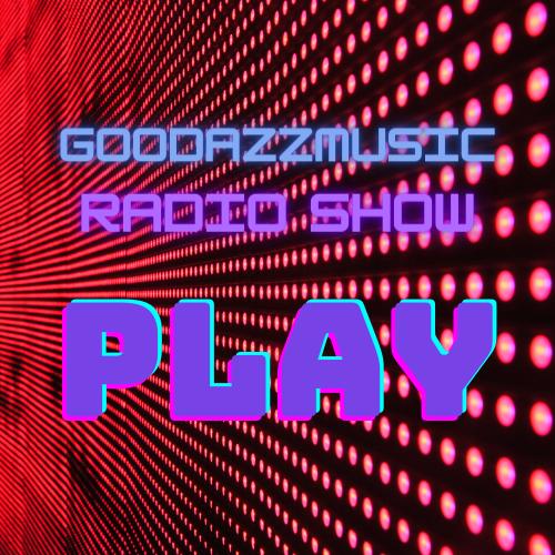 GoodAzzMusic