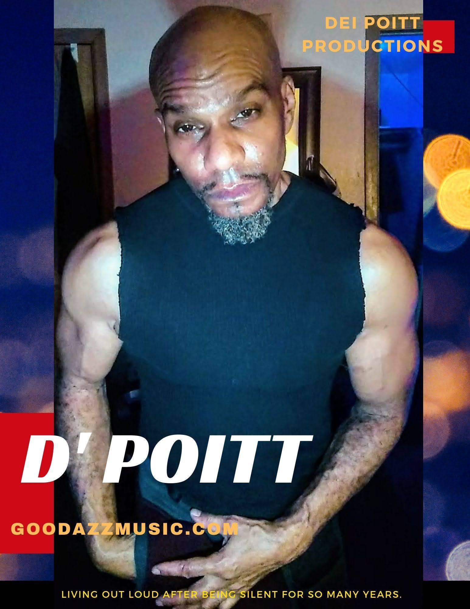 D' Poitt
