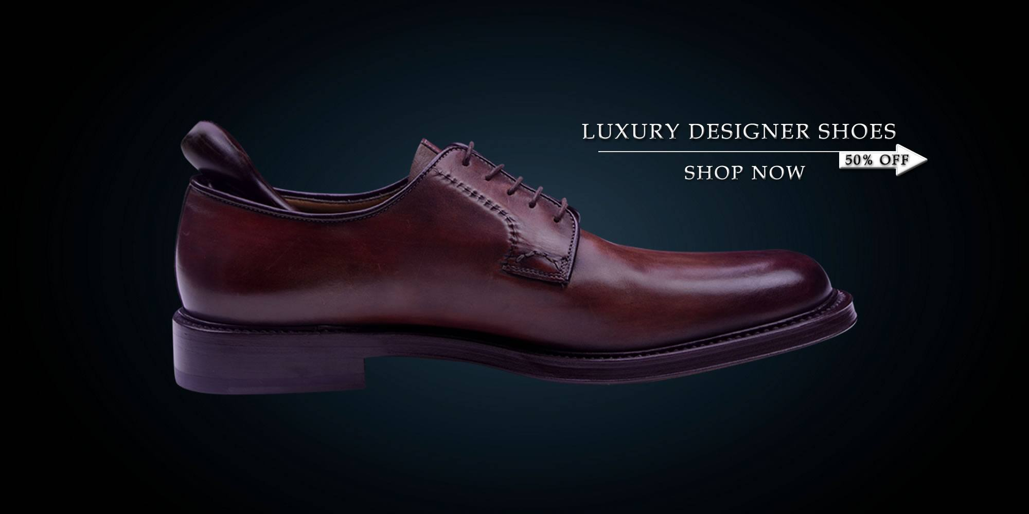 LUXURY DESIGNER SHOES ON SALE IN VANCOUVER | FASHION HUB