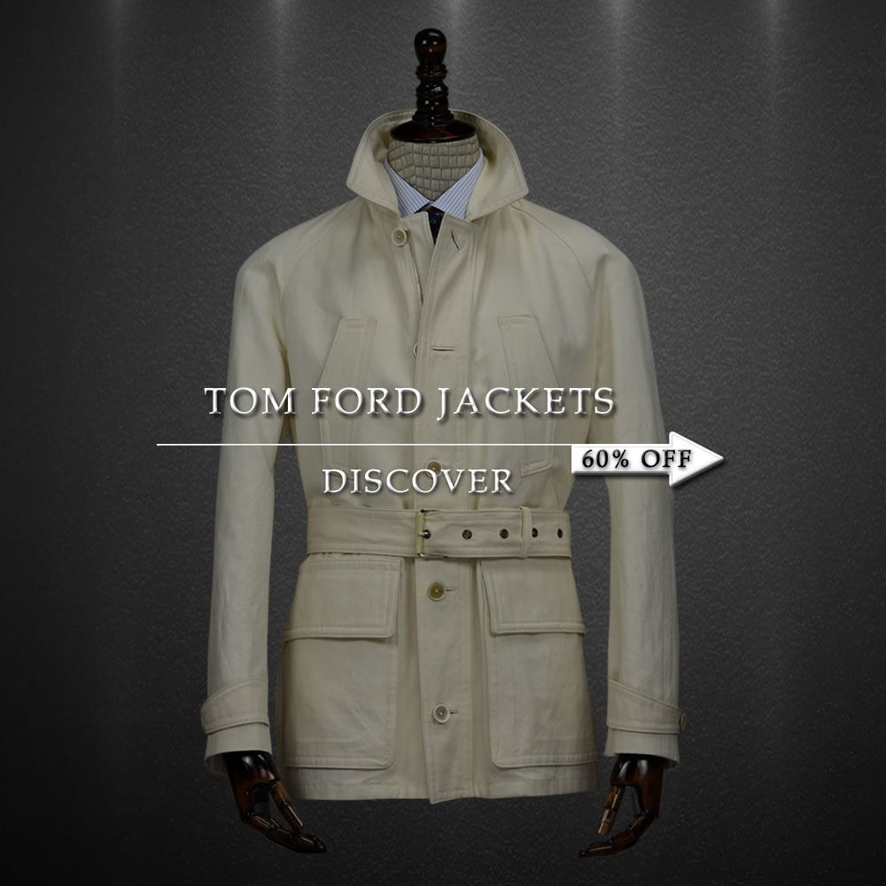 TOM FORD JACKETS ON SALE   overstockdesigners   VANCOUVER