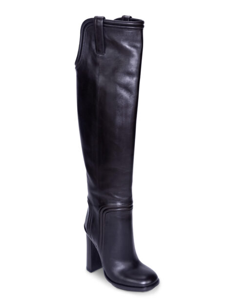 Gucci women's boots on sale in Vancouver