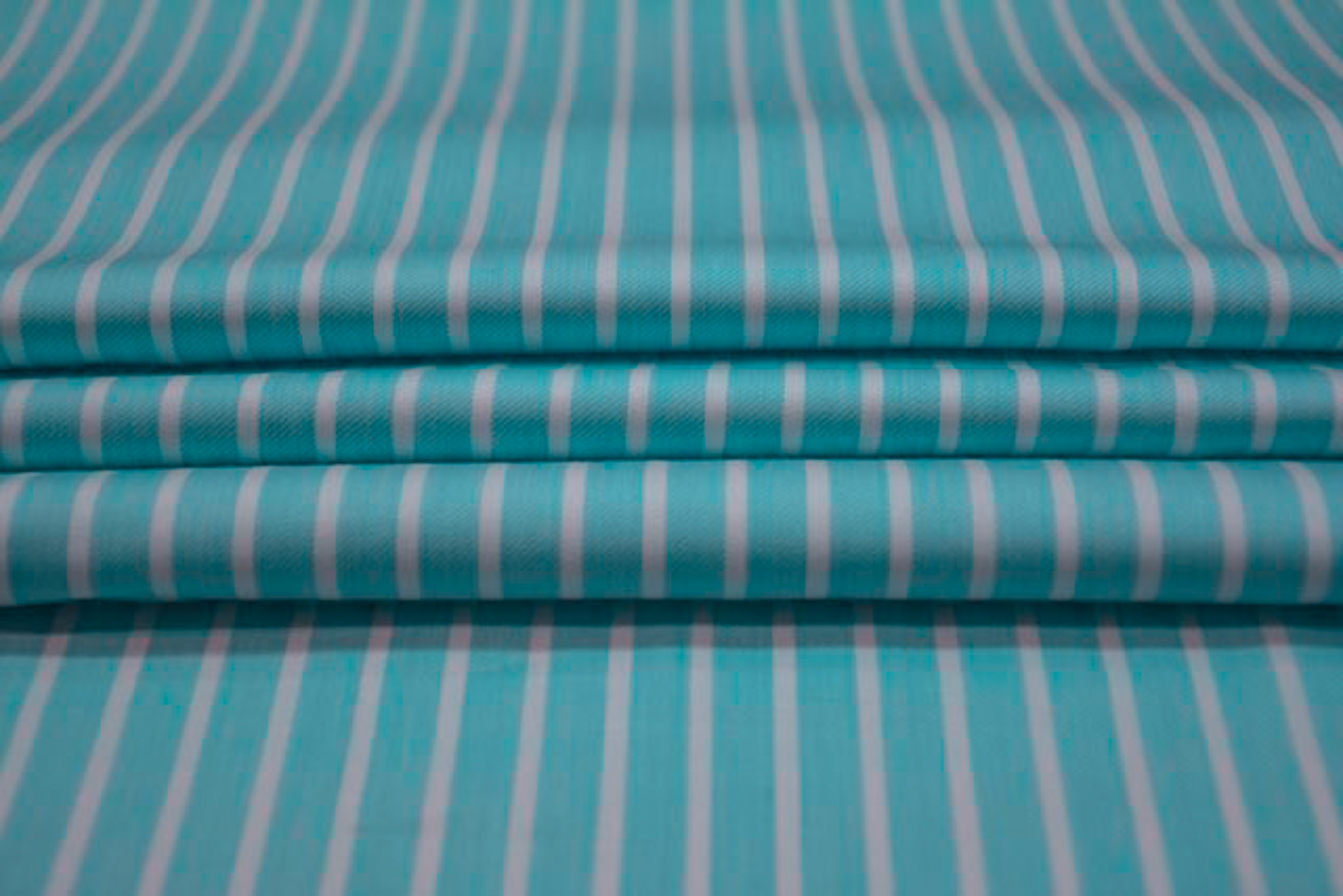 Luxury shirt fabrics