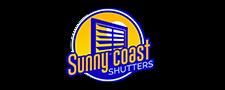Sunny Coast Shutters
