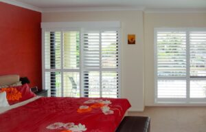 plantation shutters timber