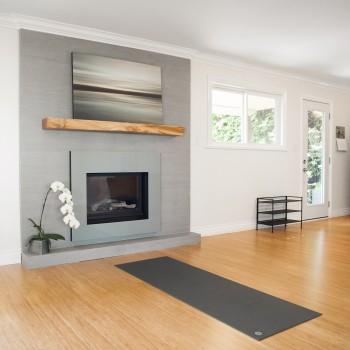 North Vancouver Pilates Studio